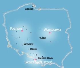 hho_mapa