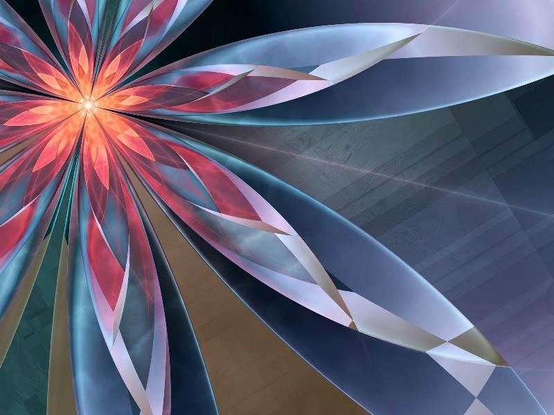 kwiat2_promienniki_elektryczne_producent