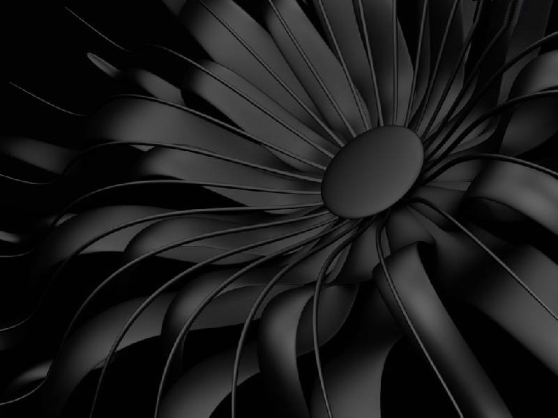 kwiat3_promienniki_elektryczne_podczerwieni
