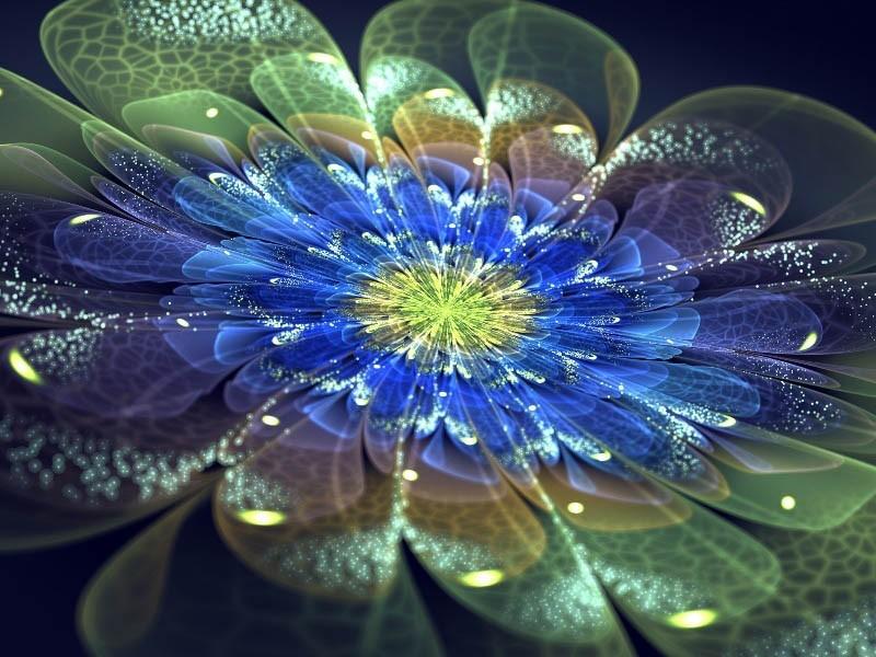 kwiat_promiennik_elektryczny_obraz