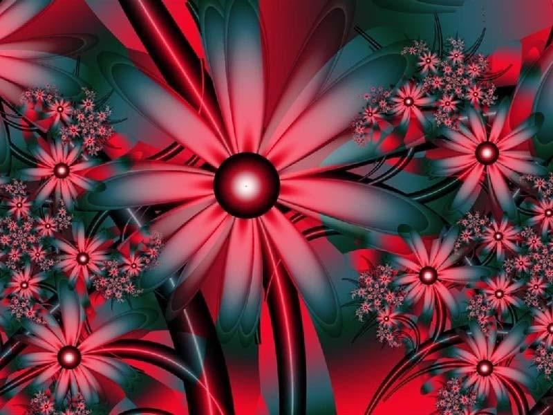 obraz_prezent_malowany_grzewczy